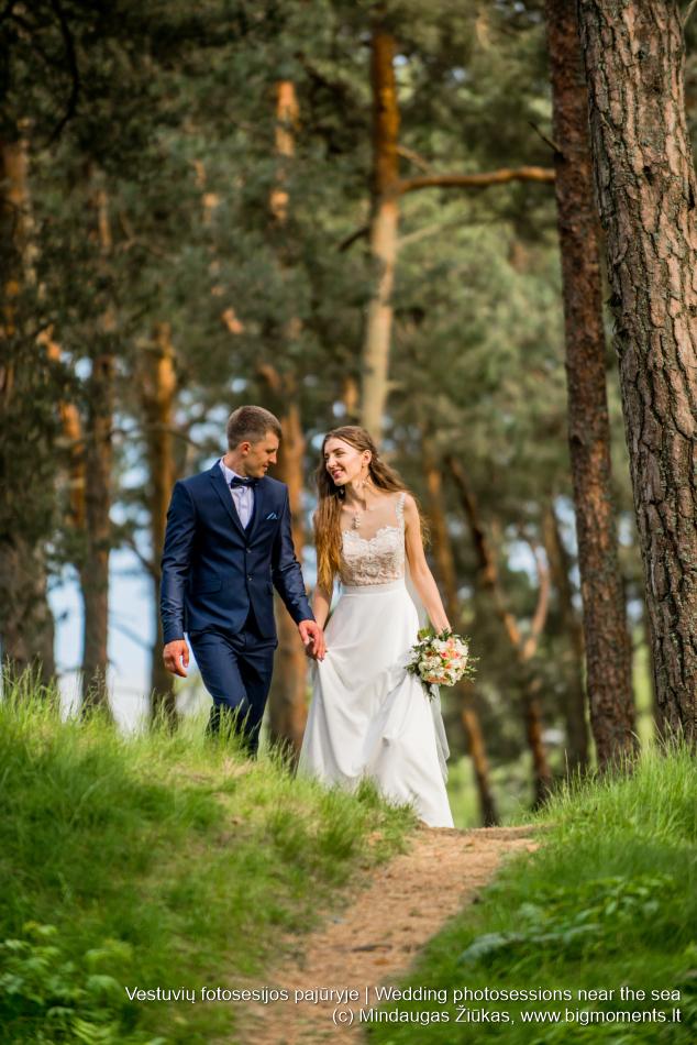 vestuviu-fotosesija-pajuryje-3-10