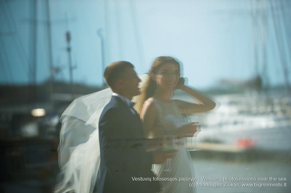 vestuviu-fotosesija-pajuryje-3-8