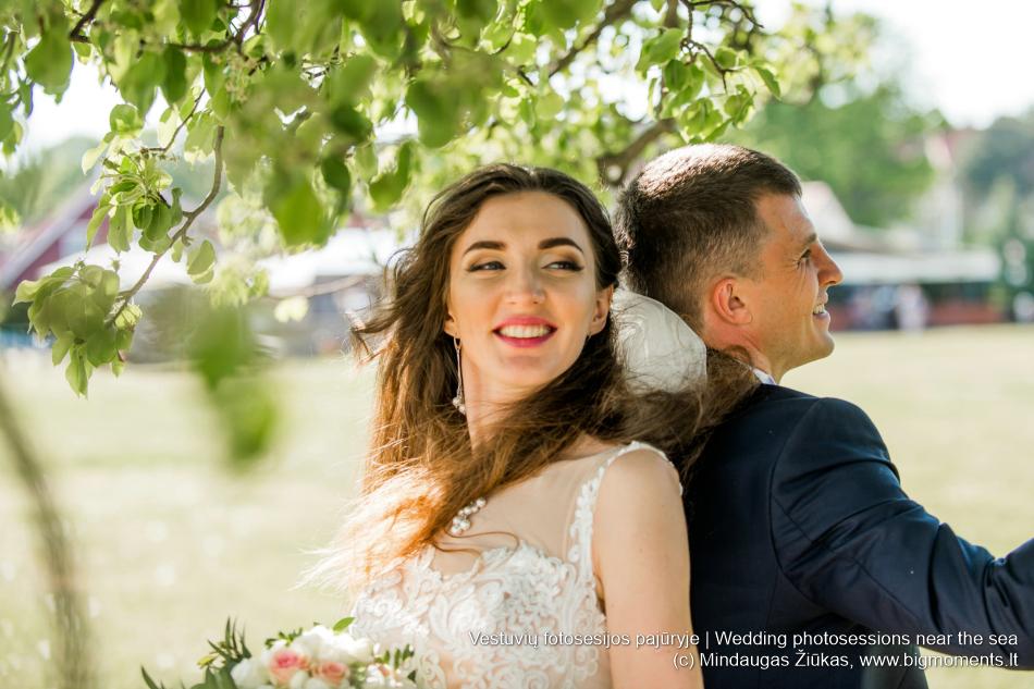 vestuviu-fotosesija-pajuryje-3-9