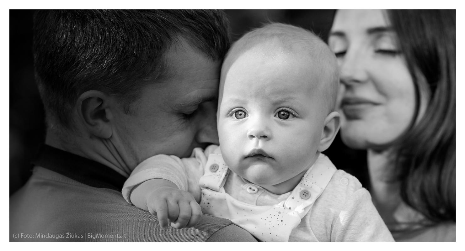 Bigmoments-fotografija-M_Ziukas-2